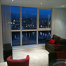 The Obel Living Room Two , The Obel